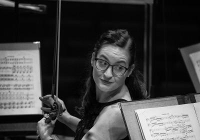 BBC Philharmonic: Beethoven – A Hallé Collaboration