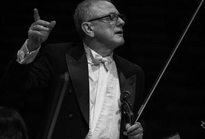 BBC Philharmonic: Beethoven – Symphony No.3