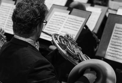 BBC Philharmonic: Poulenc/Shostakovich/Dvořák