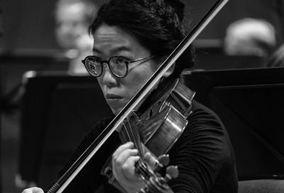 BBC Philharmonic: Brahms/Mahler/Hindemith