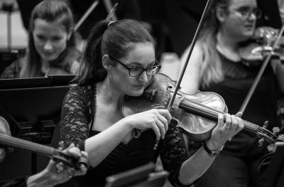 BBC Philharmonic: Beethoven - Missa solemnis