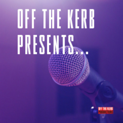 Off The Kerb Presents...