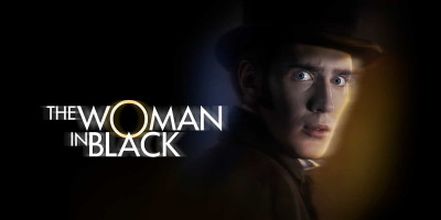 Susan Hill's The Woman in Black