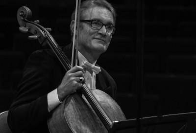 BBC Philharmonic: Strauss/Mozart/Wagner