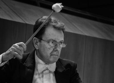 BBC Philharmonic: Strauss/Schnittke/Shostakovich