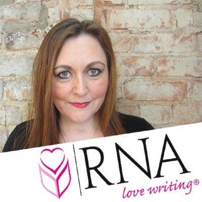 "The ""Love Writing Manchester"" series launch event with special..."