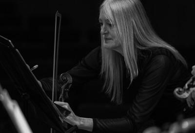 BBC Philharmonic: Beethoven - Mass in C Major