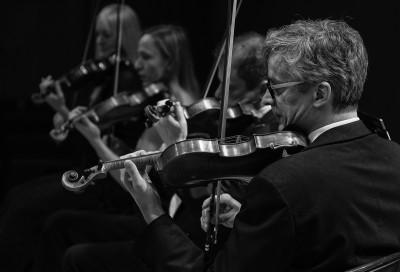 BBC Philharmonic: Szymanowski/Myaskovsky