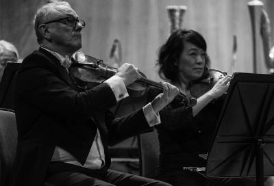 BBC Philharmonic: Beethoven – Symphony No.7