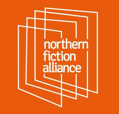 Northern Fiction Alliance Roadshow at Leeds Lit Fest