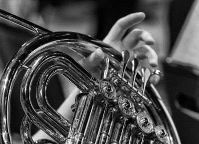 BBC Philharmonic: Sibelius/Debussy/Tom Coult/Respighi